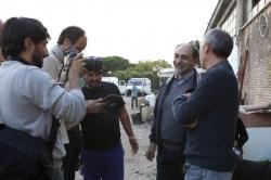 Guidoni ci racconta il suo viaggio