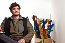 Fabio Pennacchia