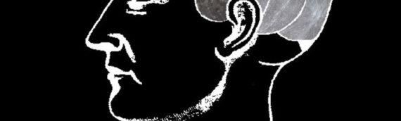 1° Giugno – La mente lunare: il pensiero non funzionale