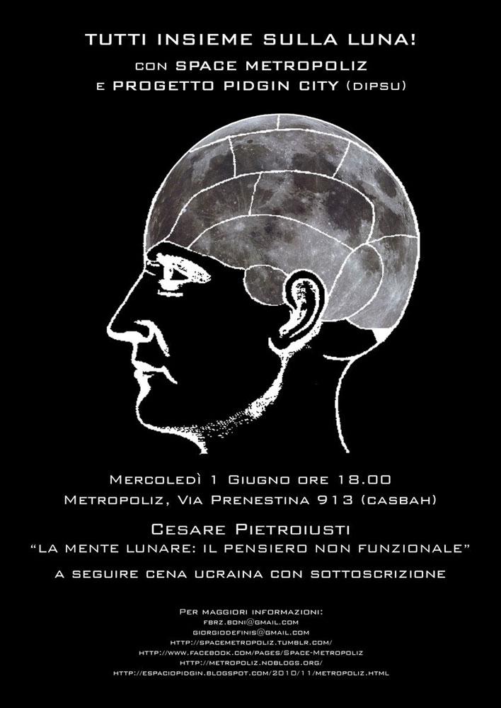 mente-lunare