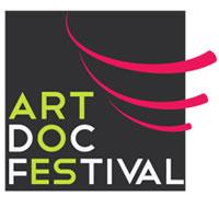 Art Doc Festival