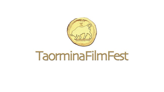 Taormina Film Festival