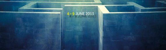 Space Metropoliz in concorso al 16° Festival di Ismailia