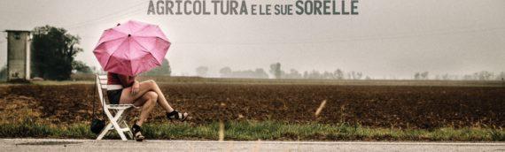 Space Metropoliz torna a Milano, al Leoncavallo